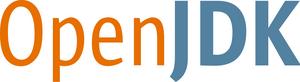 Logo de OpenJDK