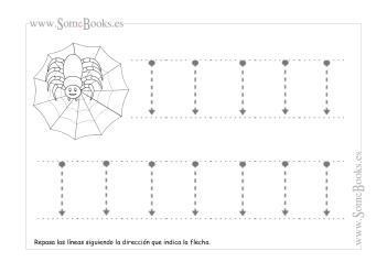 SomeBooks.es