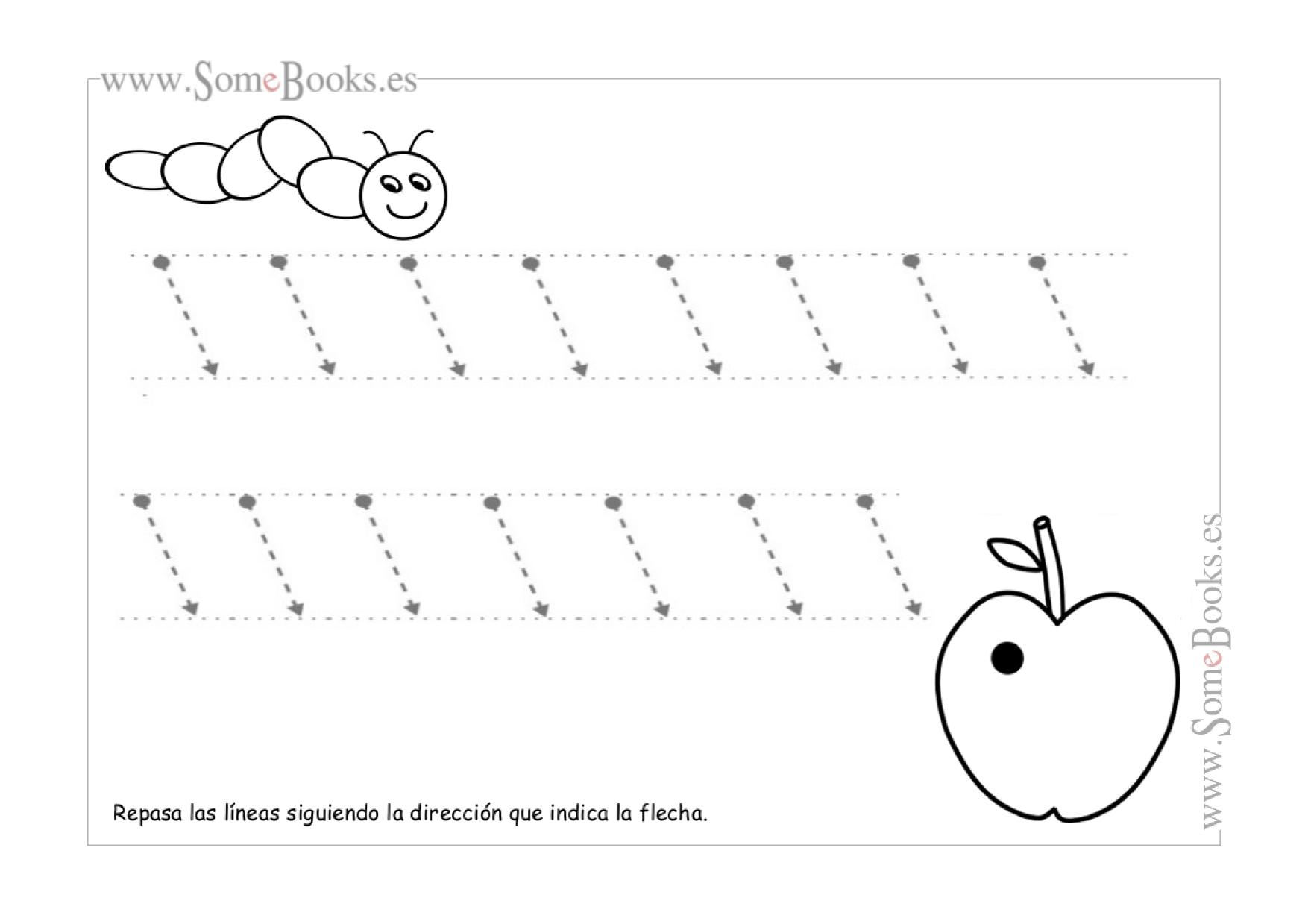 trazos conceptos y colores pdf gratis