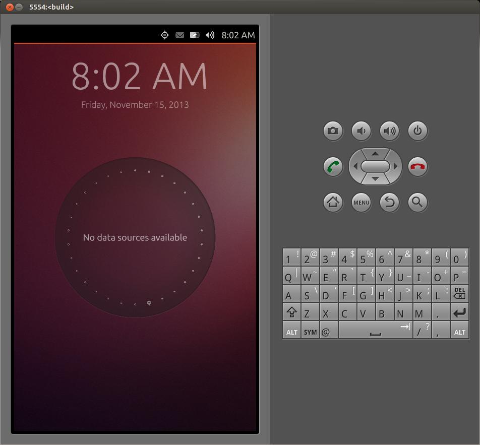 ubuntu_touch_emulador