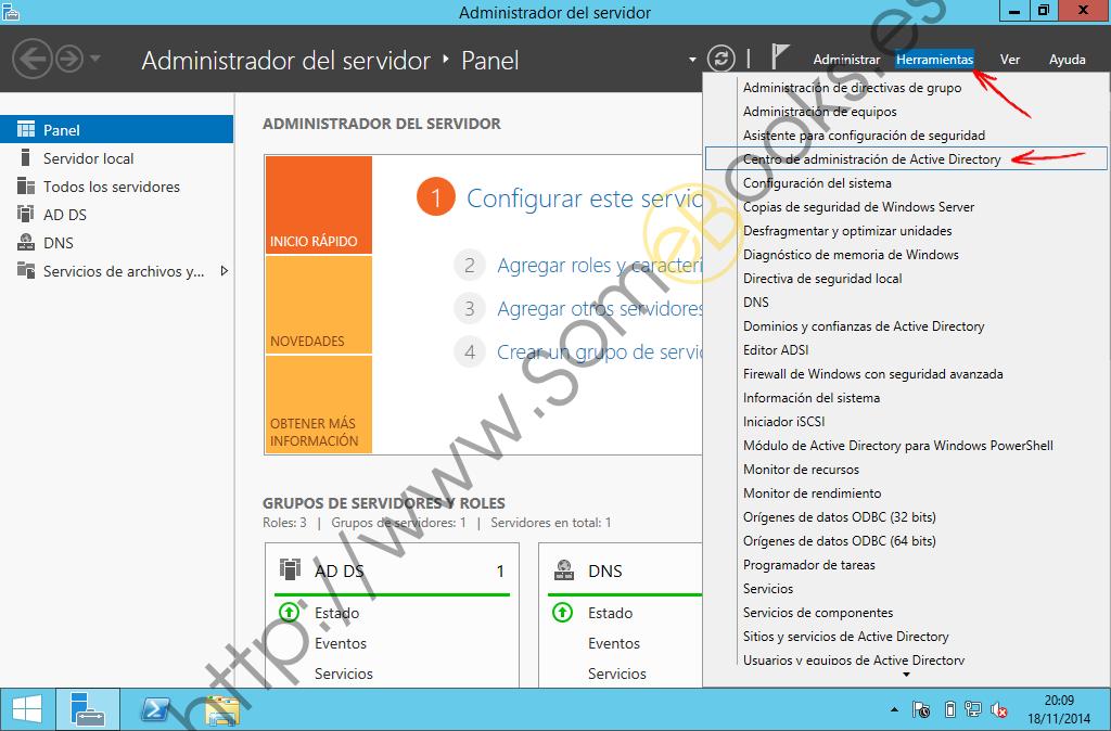 El-Centro-de-Administracion-de-Active-Directory-en-Windows-Server-2019-001