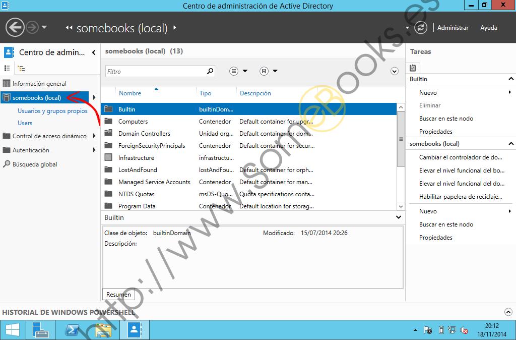 El-Centro-de-Administracion-de-Active-Directory-en-Windows-Server-2019-003