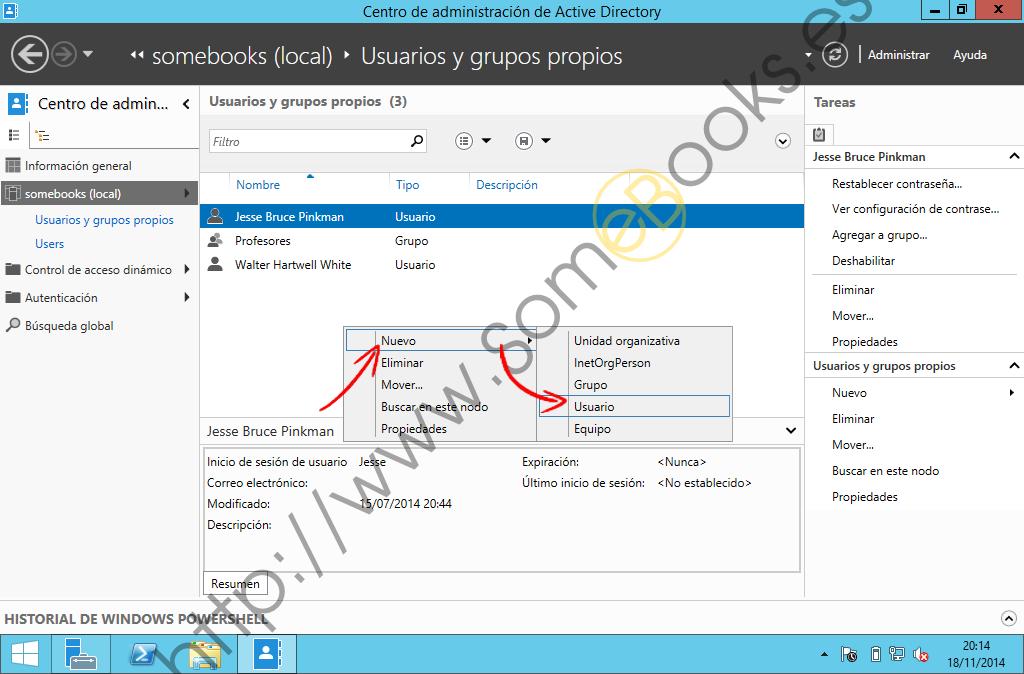 El-Centro-de-Administracion-de-Active-Directory-en-Windows-Server-2019-004