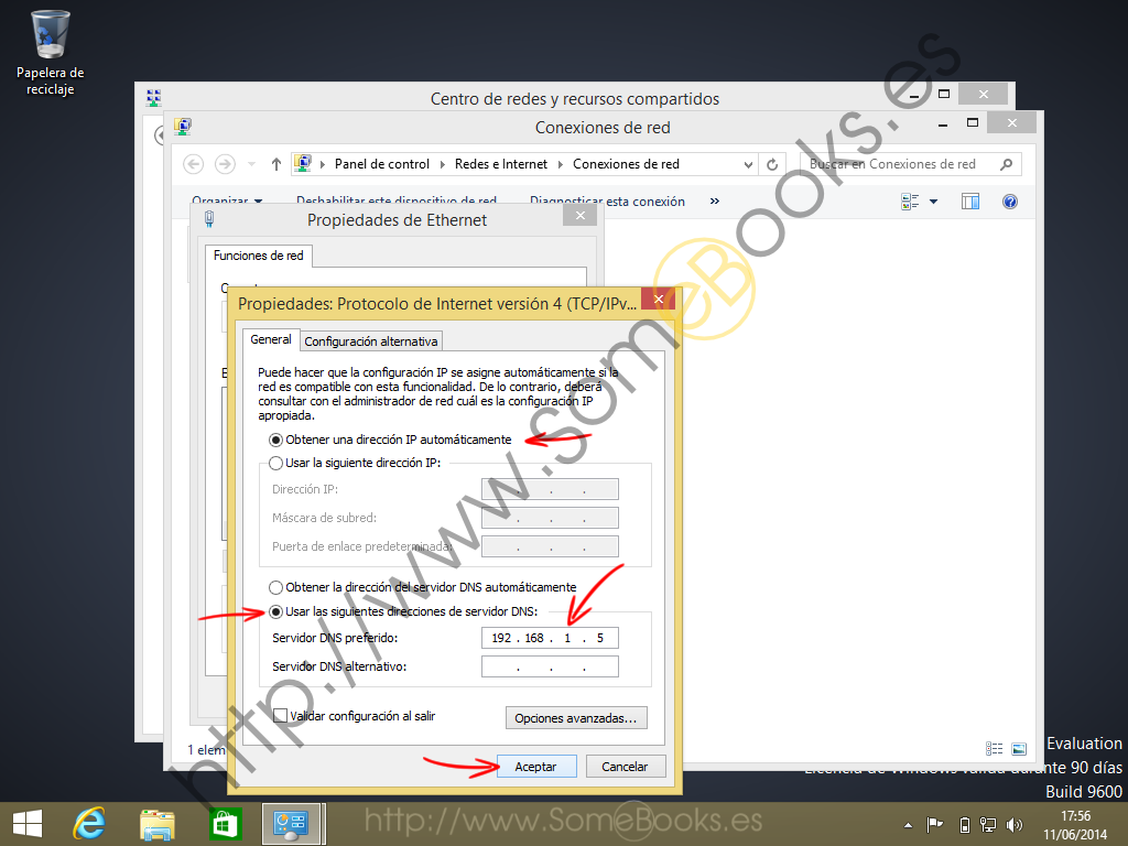 Unir-un-cliente-Windows-8-a-un-dominio-Windows-Server-2012-R2-001