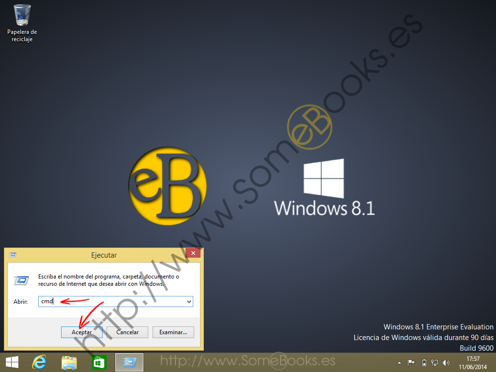 Unir-un-cliente-Windows-8-a-un-dominio-Windows-Server-2012-R2-003