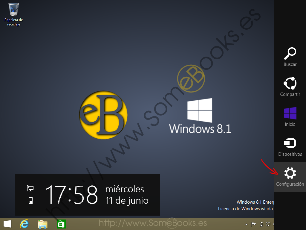 Unir-un-cliente-Windows-8-a-un-dominio-Windows-Server-2012-R2-005