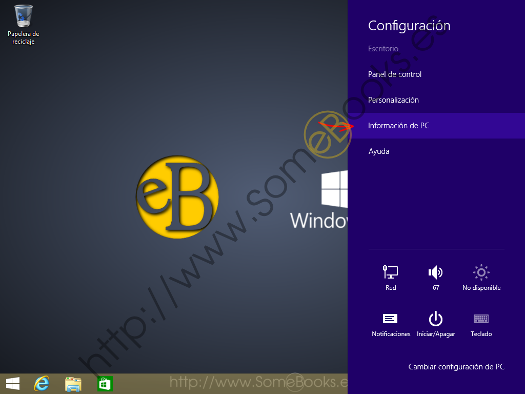 Unir-un-cliente-Windows-8-a-un-dominio-Windows-Server-2012-R2-006