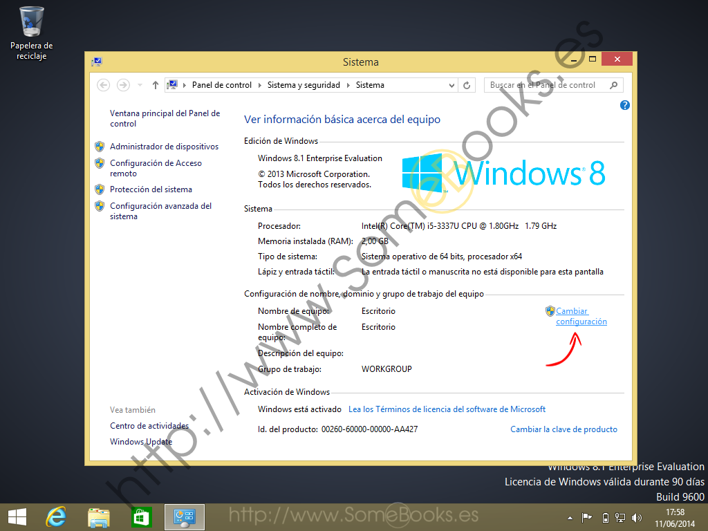 Unir-un-cliente-Windows-8-a-un-dominio-Windows-Server-2012-R2-007