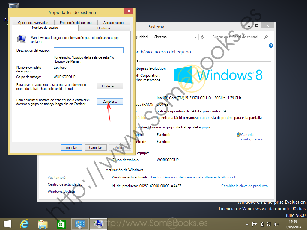 Unir-un-cliente-Windows-8-a-un-dominio-Windows-Server-2012-R2-008
