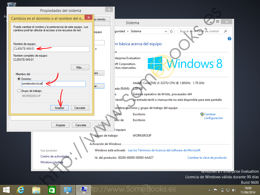 Unir-un-cliente-Windows-8-a-un-dominio-Windows-Server-2012-R2-009