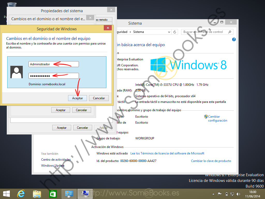 Unir-un-cliente-Windows-8-a-un-dominio-Windows-Server-2012-R2-010