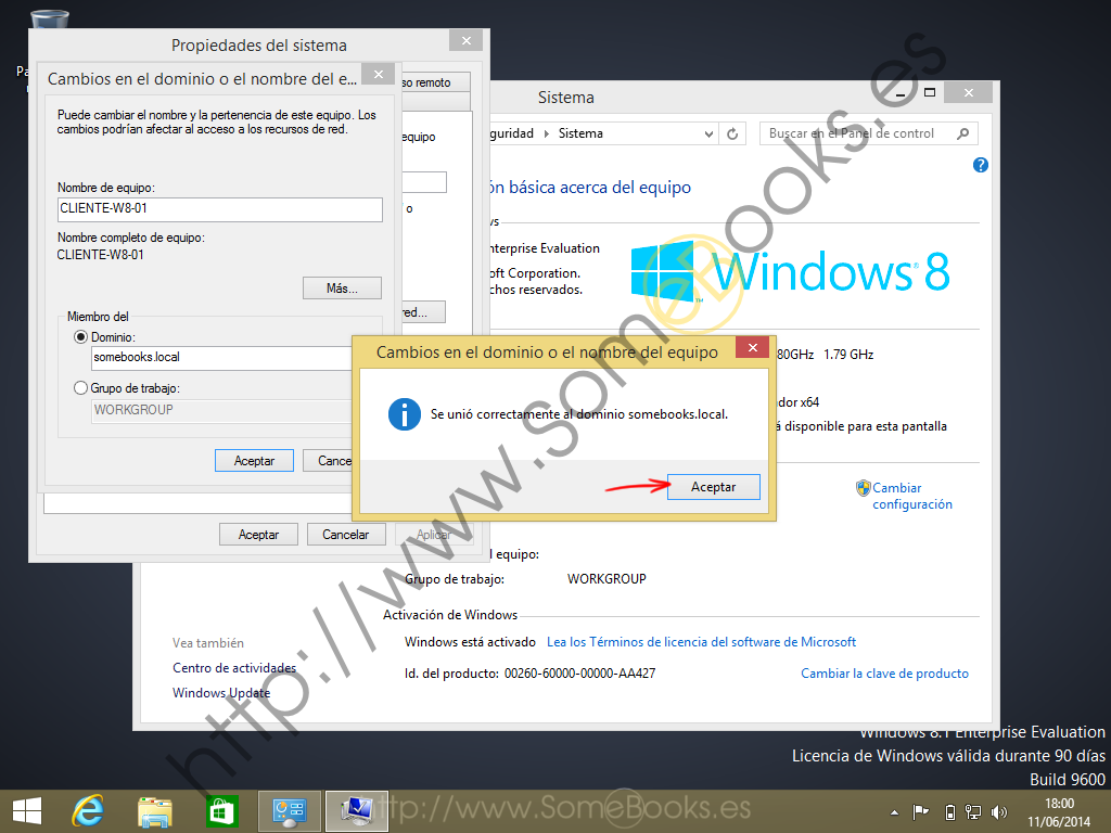 Unir-un-cliente-Windows-8-a-un-dominio-Windows-Server-2012-R2-011