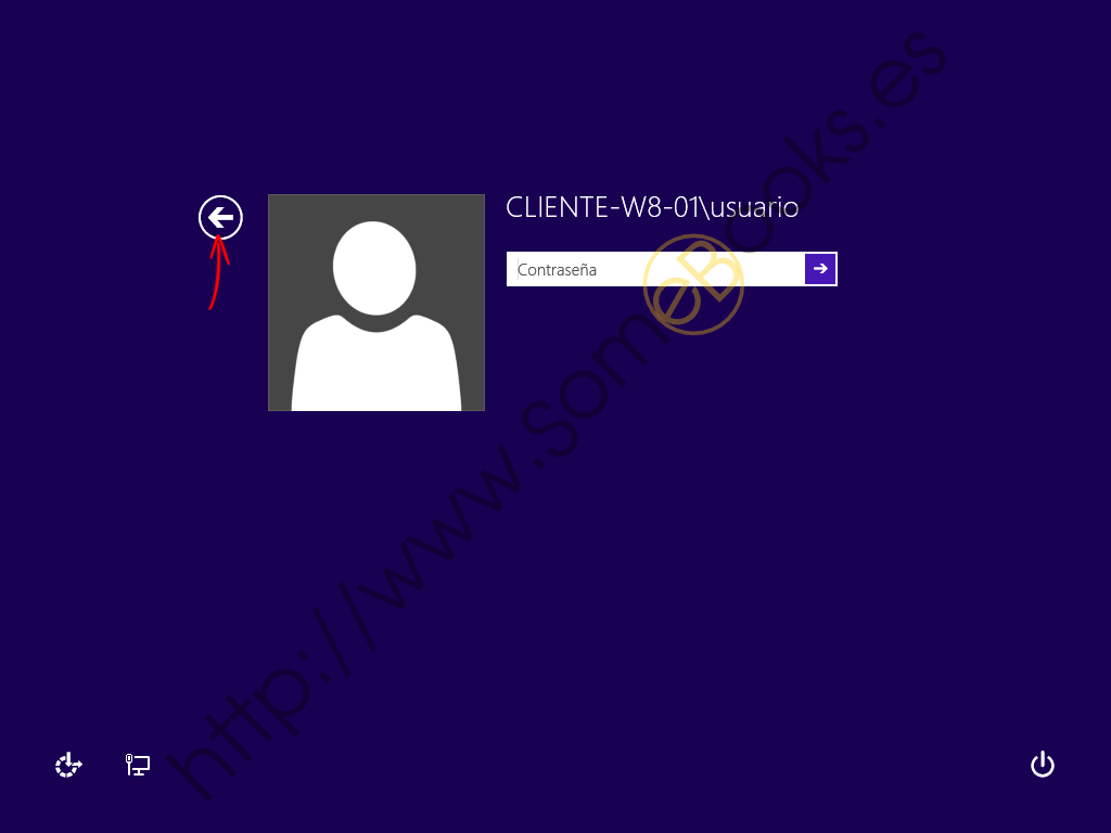 Unir-un-cliente-Windows-8-a-un-dominio-Windows-Server-2012-R2-015