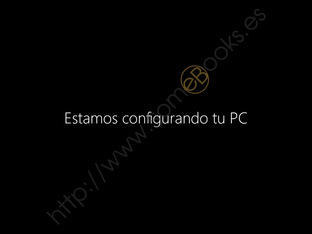 Unir-un-cliente-Windows-8-a-un-dominio-Windows-Server-2012-R2-021