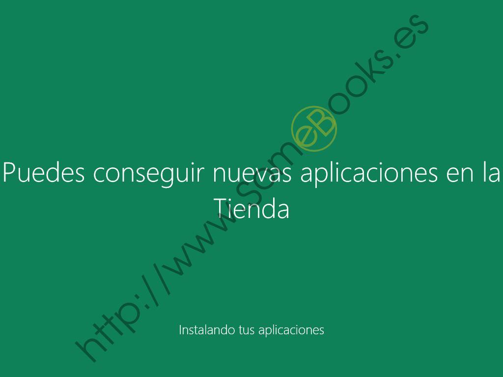 Unir-un-cliente-Windows-8-a-un-dominio-Windows-Server-2012-R2-022