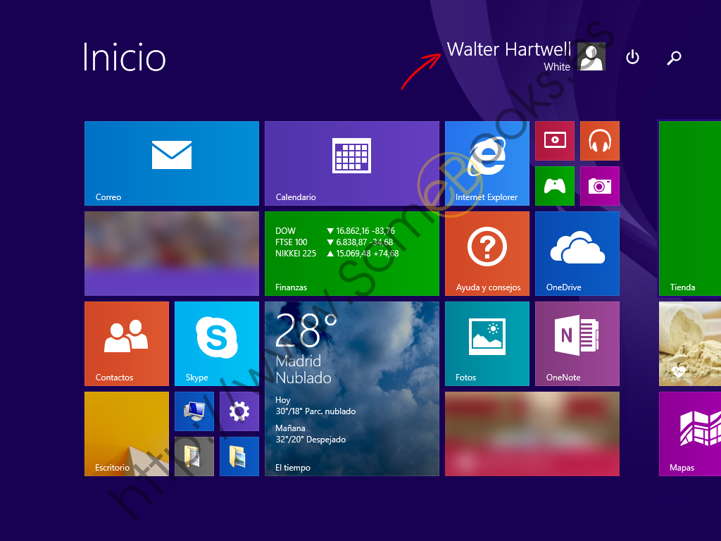 Unir-un-cliente-Windows-8-a-un-dominio-Windows-Server-2012-R2-024