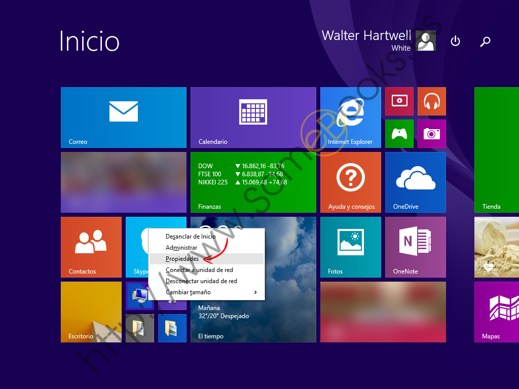 Unir-un-cliente-Windows-8-a-un-dominio-Windows-Server-2012-R2-025