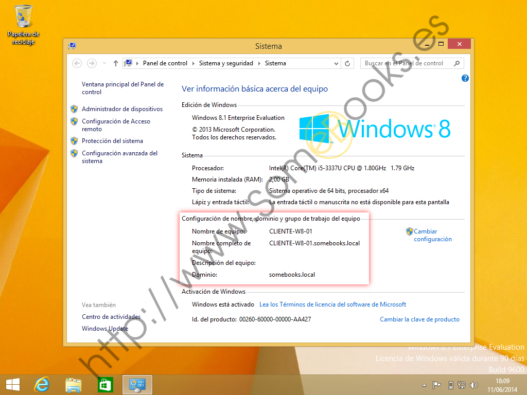 Unir-un-cliente-Windows-8-a-un-dominio-Windows-Server-2012-R2-026