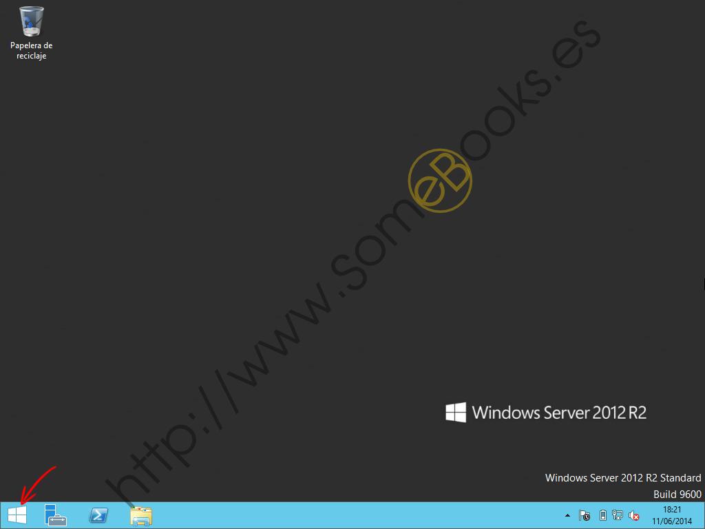 Crear-carpetas-personales-para-los-usuarios-en-Windows-Server-2012-R2-001