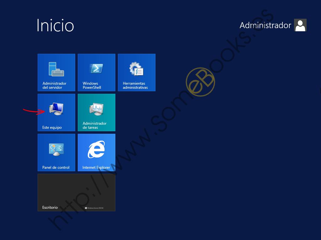 Crear-carpetas-personales-para-los-usuarios-en-Windows-Server-2012-R2-002