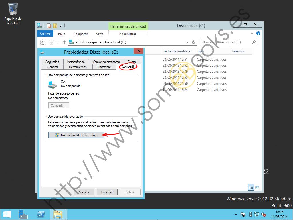 Crear-carpetas-personales-para-los-usuarios-en-Windows-Server-2012-R2-007