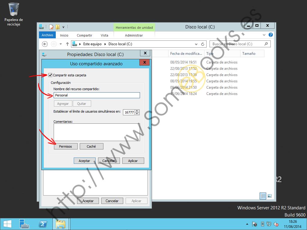 Crear-carpetas-personales-para-los-usuarios-en-Windows-Server-2012-R2-008