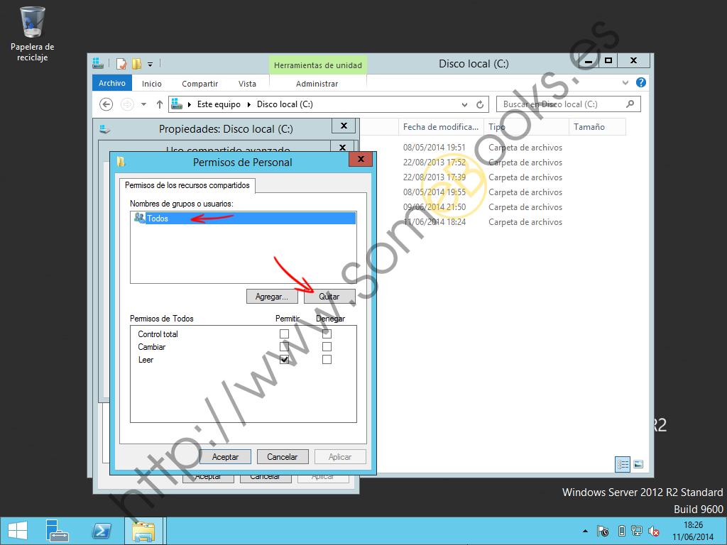 Crear-carpetas-personales-para-los-usuarios-en-Windows-Server-2012-R2-009