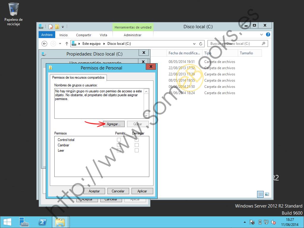 Crear-carpetas-personales-para-los-usuarios-en-Windows-Server-2012-R2-010
