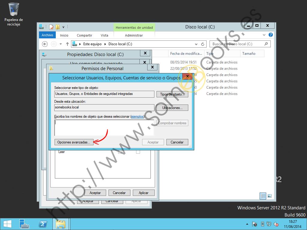 Crear-carpetas-personales-para-los-usuarios-en-Windows-Server-2012-R2-011