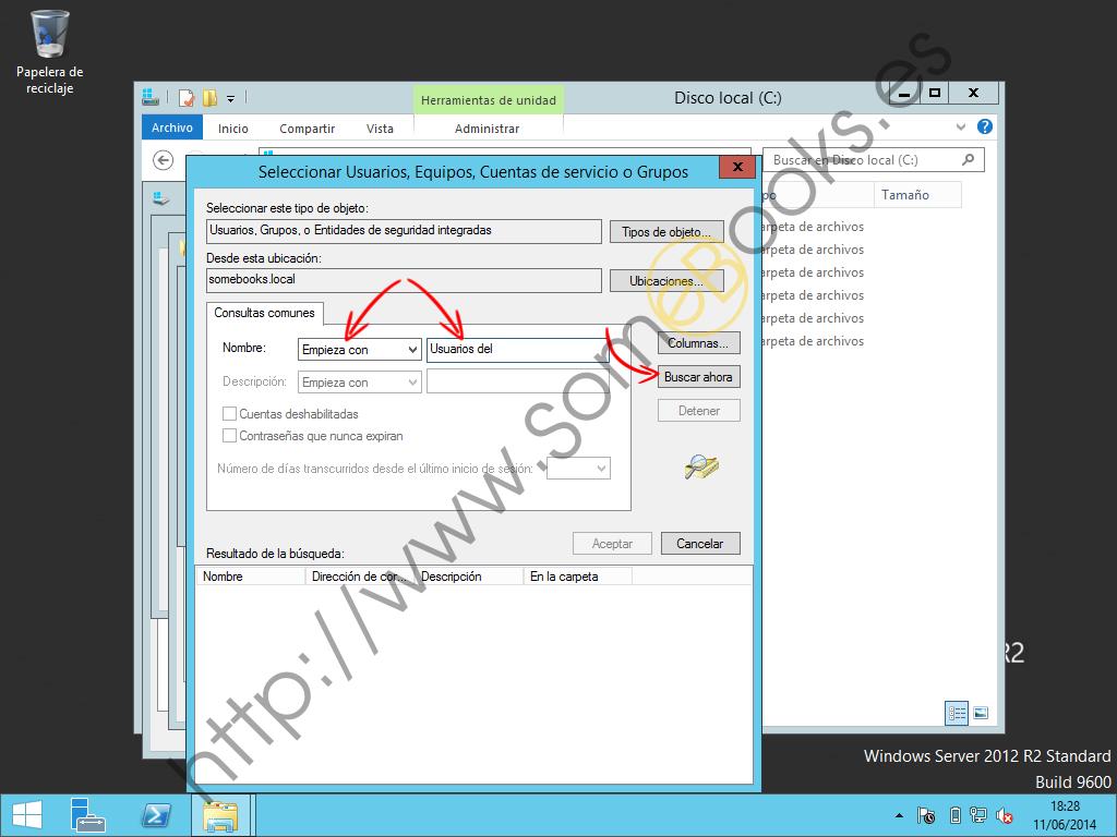 Crear-carpetas-personales-para-los-usuarios-en-Windows-Server-2012-R2-012