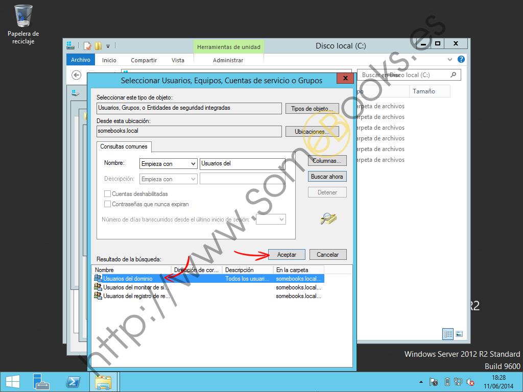 Crear-carpetas-personales-para-los-usuarios-en-Windows-Server-2012-R2-013