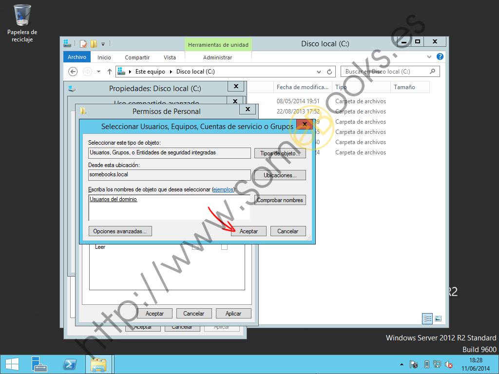 Crear-carpetas-personales-para-los-usuarios-en-Windows-Server-2012-R2-014
