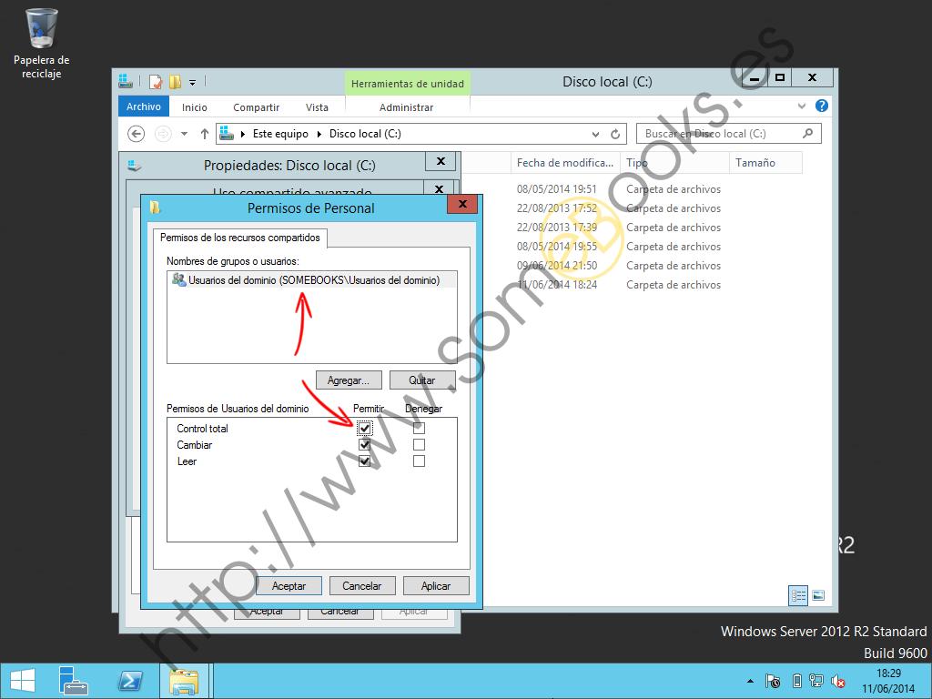 Crear-carpetas-personales-para-los-usuarios-en-Windows-Server-2012-R2-015