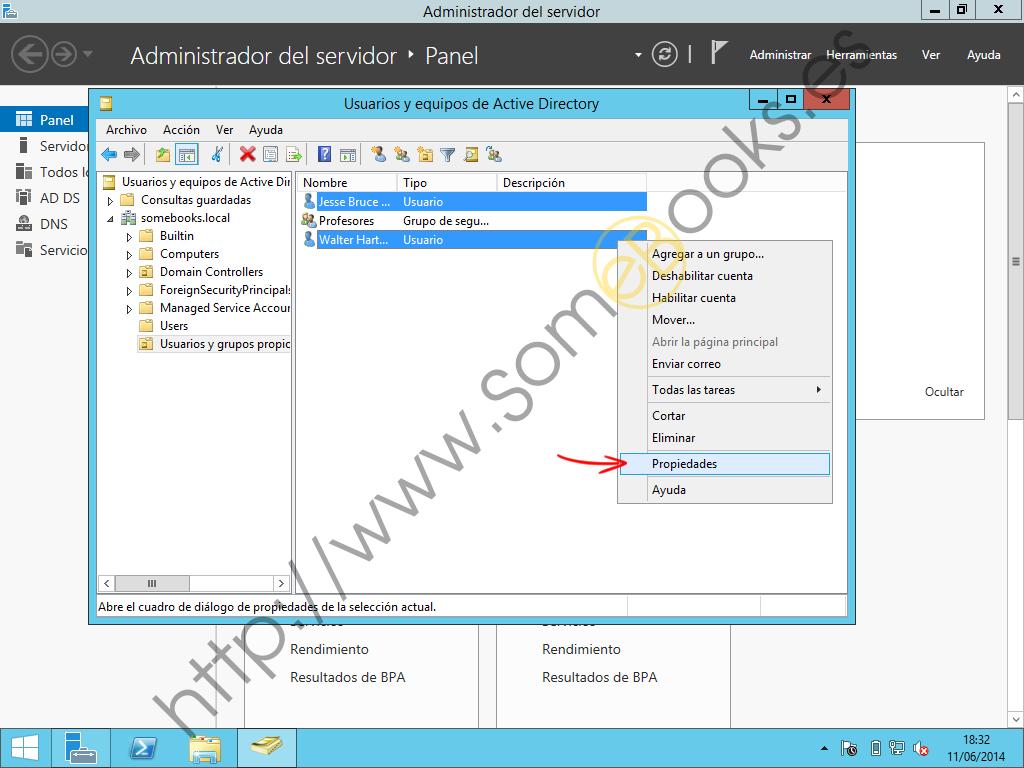 Crear-carpetas-personales-para-los-usuarios-en-Windows-Server-2012-R2-017