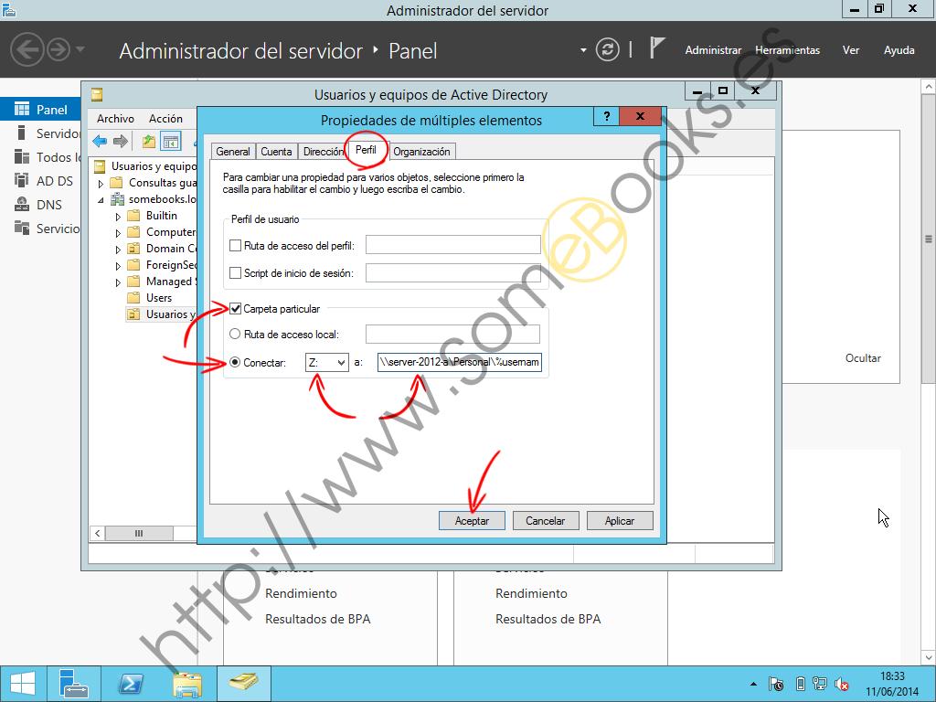 Crear-carpetas-personales-para-los-usuarios-en-Windows-Server-2012-R2-018