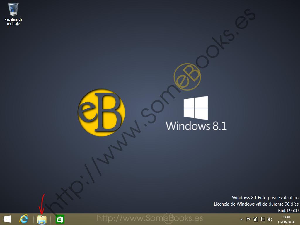 Crear-carpetas-personales-para-los-usuarios-en-Windows-Server-2012-R2-019