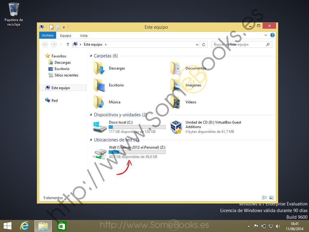 Crear-carpetas-personales-para-los-usuarios-en-Windows-Server-2012-R2-020