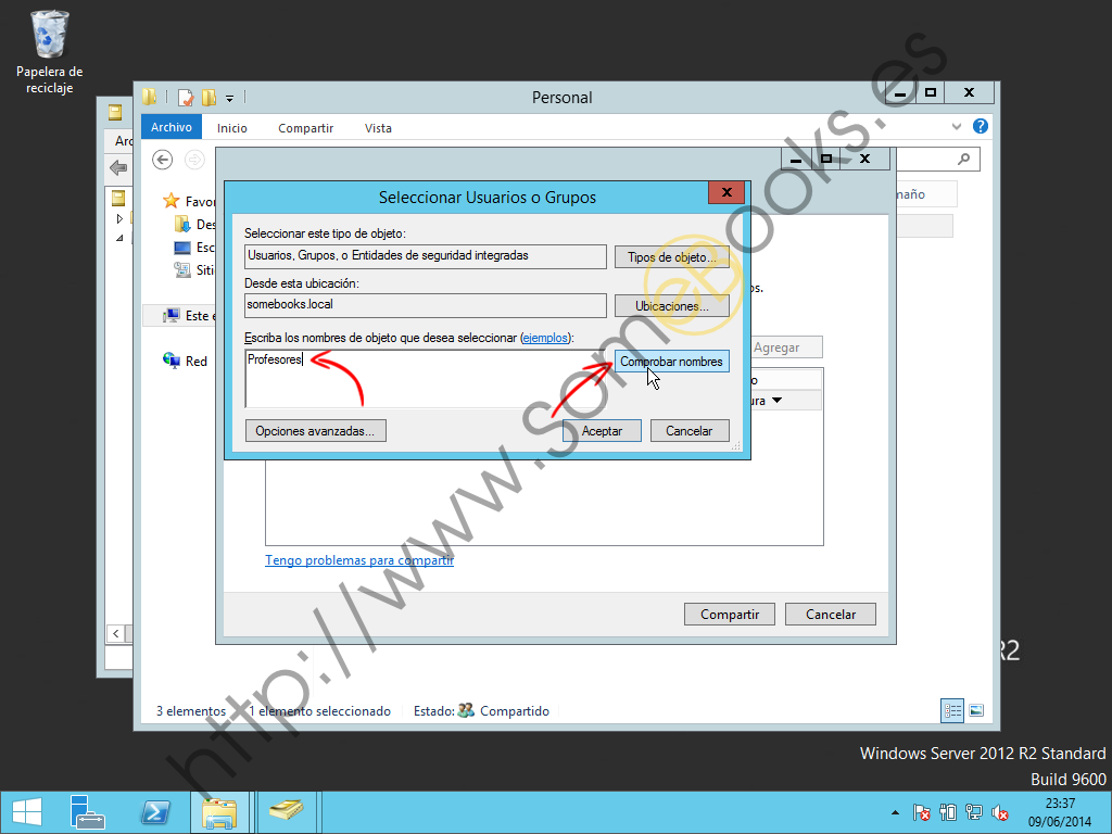 Crear-carpetas-compartidas-para-un-grupo-de-usuarios-en-Windows-Server-2012-R2-004