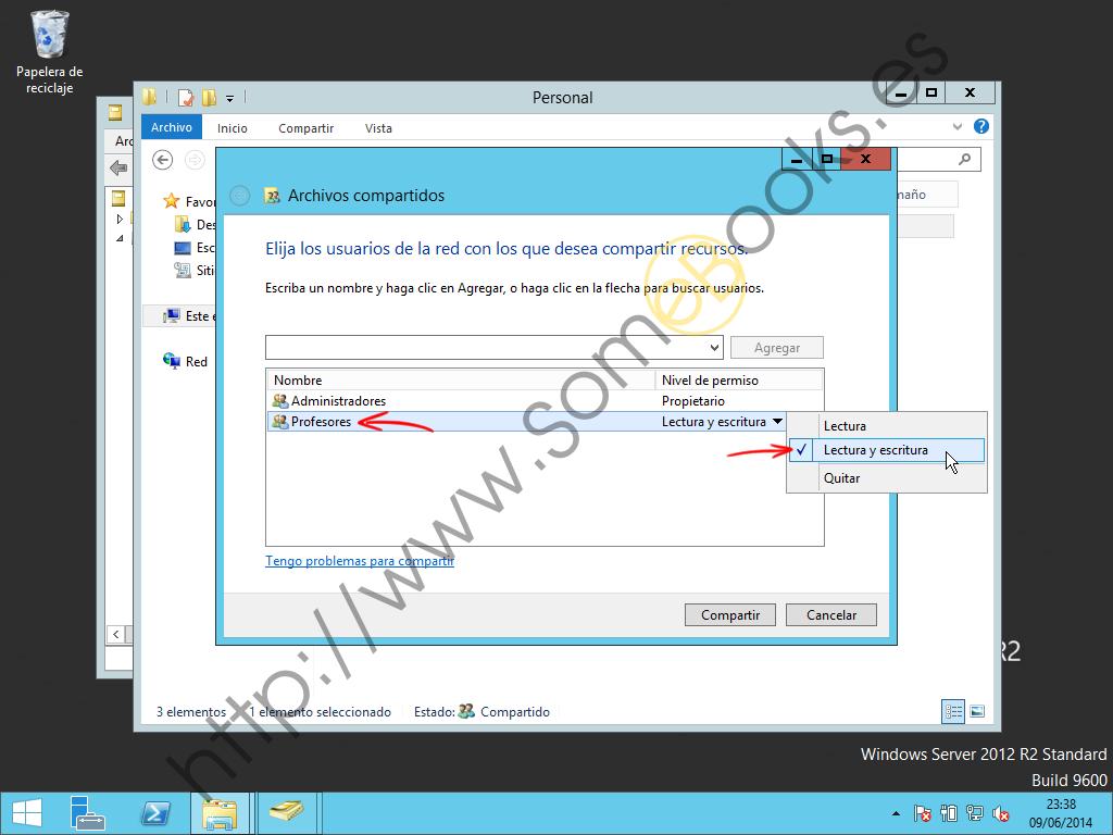 Crear-carpetas-compartidas-para-un-grupo-de-usuarios-en-Windows-Server-2012-R2-007