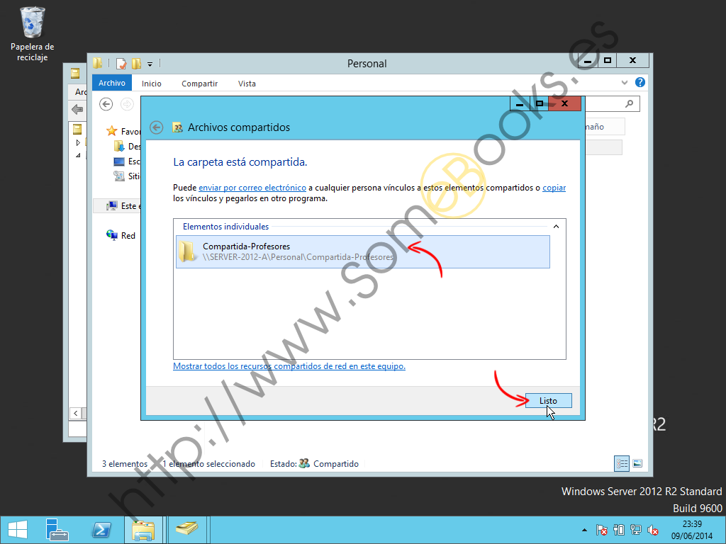 Crear-carpetas-compartidas-para-un-grupo-de-usuarios-en-Windows-Server-2012-R2-009