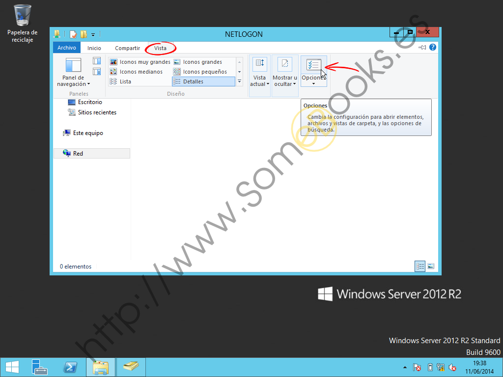 Crear-carpetas-compartidas-para-un-grupo-de-usuarios-en-Windows-Server-2012-R2-011