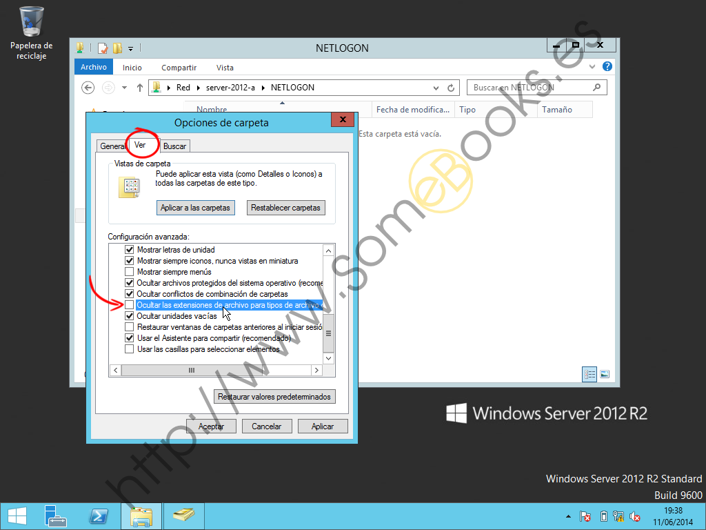 Crear-carpetas-compartidas-para-un-grupo-de-usuarios-en-Windows-Server-2012-R2-012