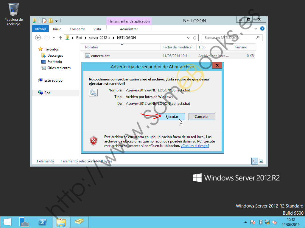 Crear-carpetas-compartidas-para-un-grupo-de-usuarios-en-Windows-Server-2012-R2-016
