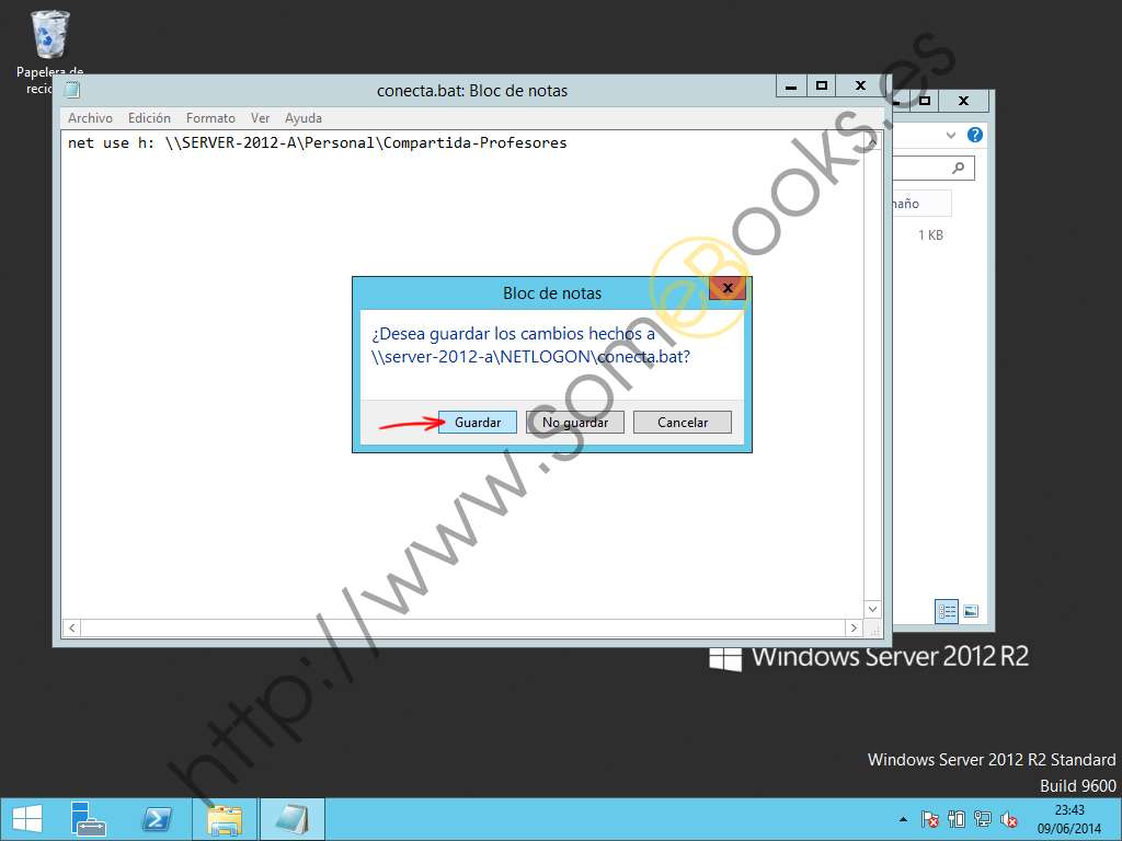 Crear-carpetas-compartidas-para-un-grupo-de-usuarios-en-Windows-Server-2012-R2-018
