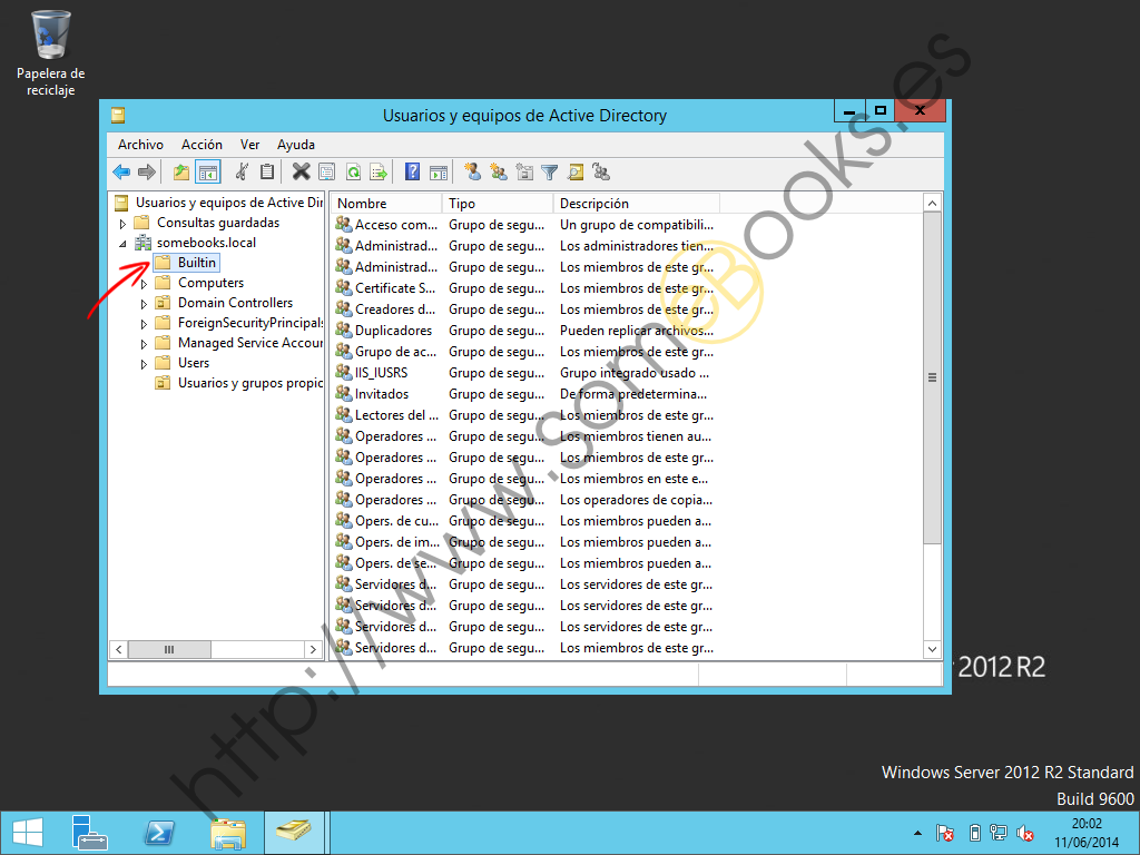 Asignar-derechos-a-usuarios-y-grupos-del-dominio-en-Windows-Server-2012-R2-(Parte-I)-001