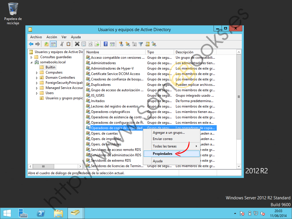Asignar-derechos-a-usuarios-y-grupos-del-dominio-en-Windows-Server-2012-R2-(Parte-I)-002
