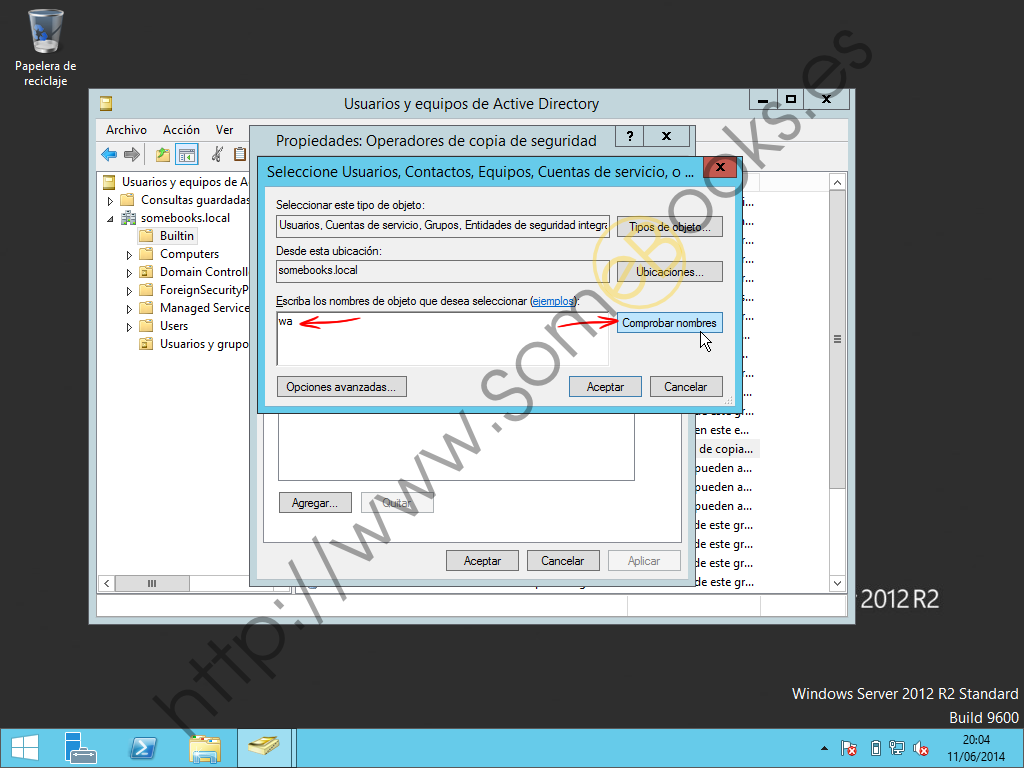 Asignar-derechos-a-usuarios-y-grupos-del-dominio-en-Windows-Server-2012-R2-(Parte-I)-004