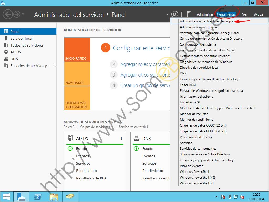 Consultar-los-usuarios-o-grupos-que-tienen-un-determinado-privilegio-en-Windows-Server-2012-R2-001