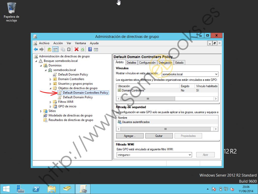Consultar-los-usuarios-o-grupos-que-tienen-un-determinado-privilegio-en-Windows-Server-2012-R2-002
