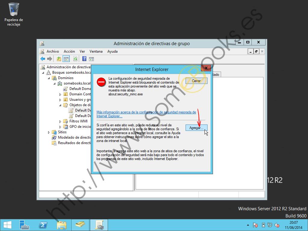 Consultar-los-usuarios-o-grupos-que-tienen-un-determinado-privilegio-en-Windows-Server-2012-R2-003